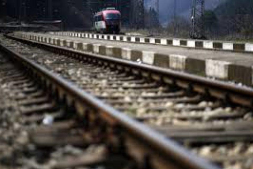Евроексперти ще ни помагат да изграждаме умни жп линии