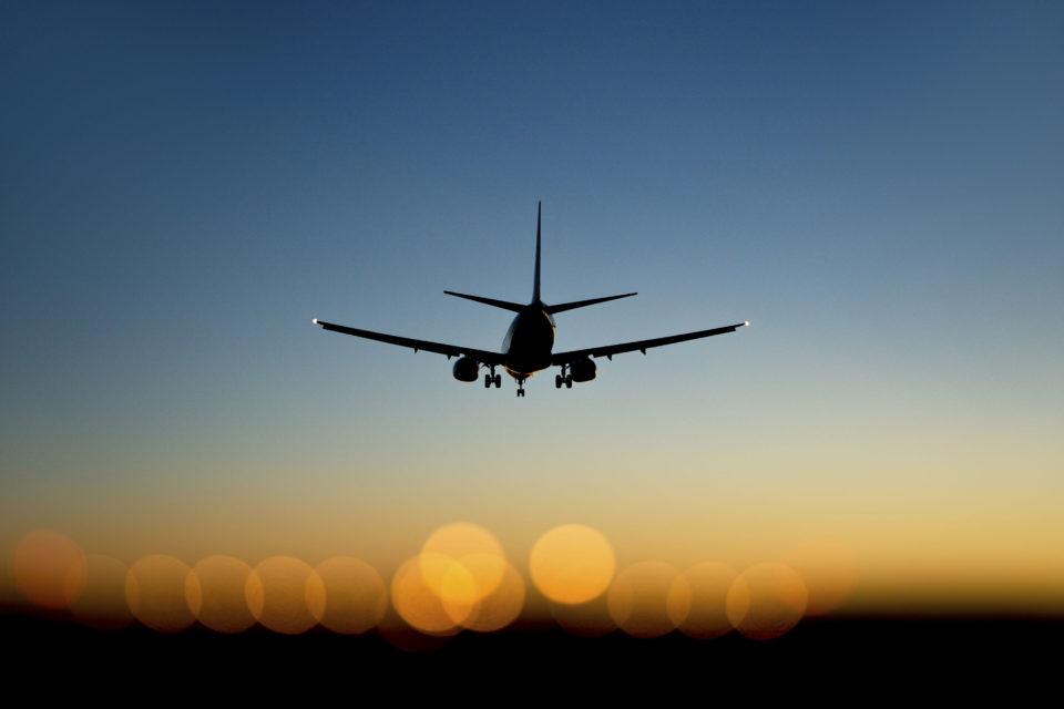 Русия променя имената на няколко летища