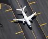 Пистата на най-малкото международно летище в България ще бъде удължена