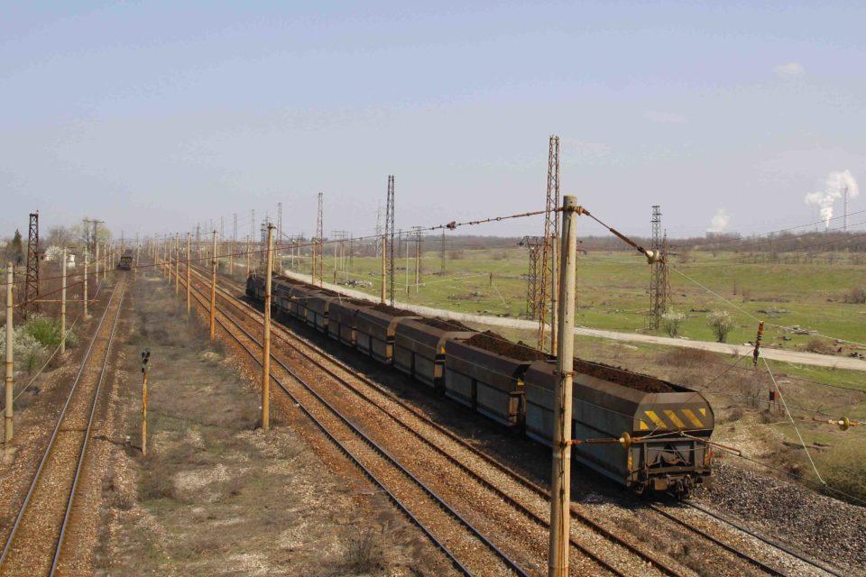 """""""Мини Марица-изток"""" вече е официален жп-превозвач"""