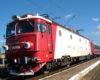 Пускат директни влакове от Букурещ към Гърция, Турция и България