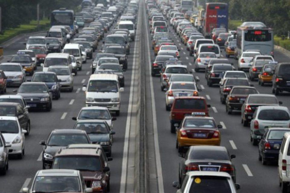 39 български града подлучват над 300 млн. лв. за управление на трафика