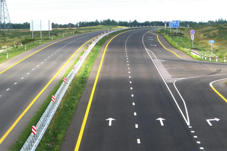 """Автомагистрали"" ще поддържа магистралите ""Люлин"" и ""Струма"""