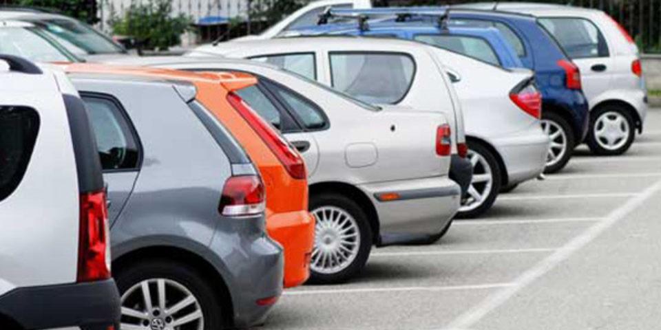 Нови правила при платеното паркиране планира Столична община