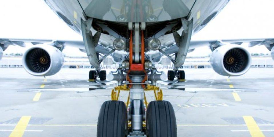 До 10 г. авиоиндустрията ще има нужда от още 255 хил. пилоти