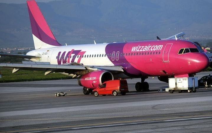 wizz_air-large_trans_NvBQzQNjv4BqqVzuuqpFlyLIwiB6NTmJwfSVWeZ_vEN7c6bHu2jJnT8