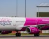 Wizz Air стартира полети от София до Братислава