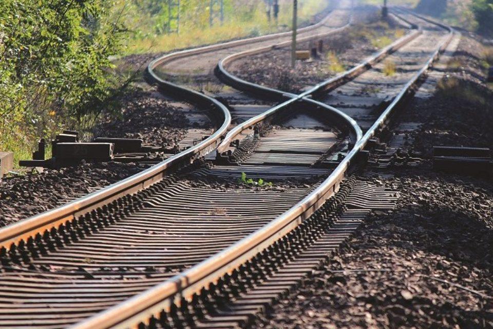 България и Македония ще изградят железопътна връзка между София и Скопие