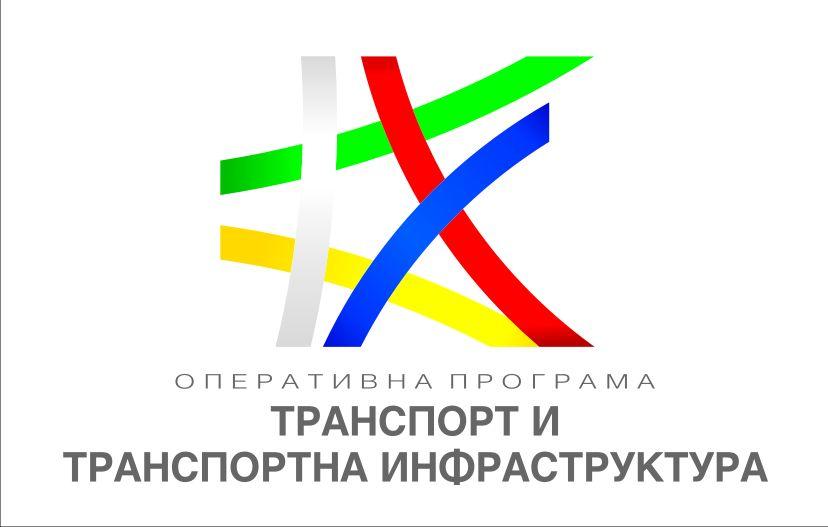 4_logo_bg_center_11