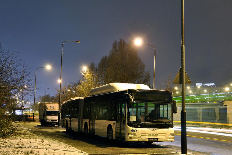 Туристите в София ще могат да ползват 3-дневна карта за градския транспорт