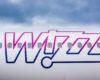 Wizz air пуска 4 нови маршрута през 2018 г.