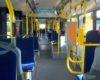 София купува 22 газови автобуса, вместо 30 дизелови