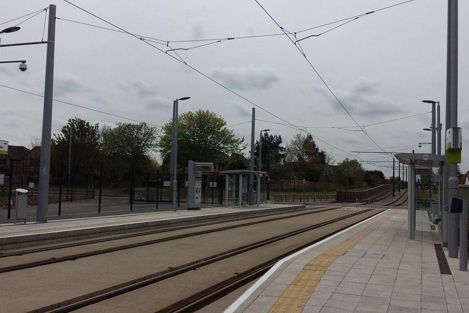 Столична община иска да закрие 5 трамвайни линии