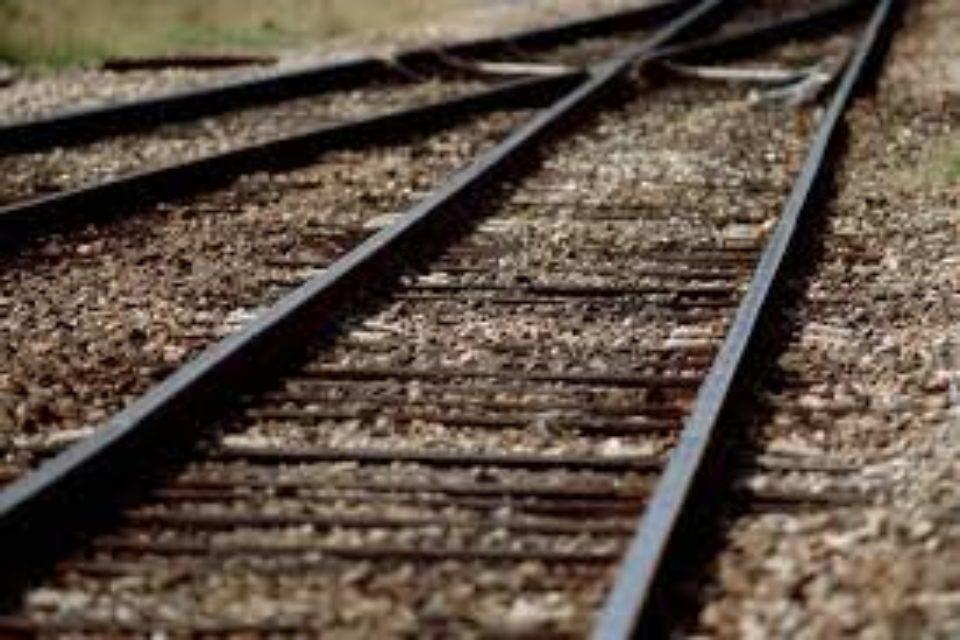 Одобрени са 800 млн. лева за жп линията от Пловдив до Бургас преди съгласието на Брюксел