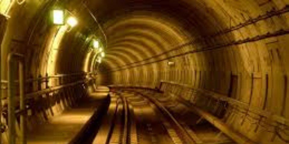 """Обявен е търг за идеен проект за разширение на третия лъч на метрото към кв. """"Слатина"""""""