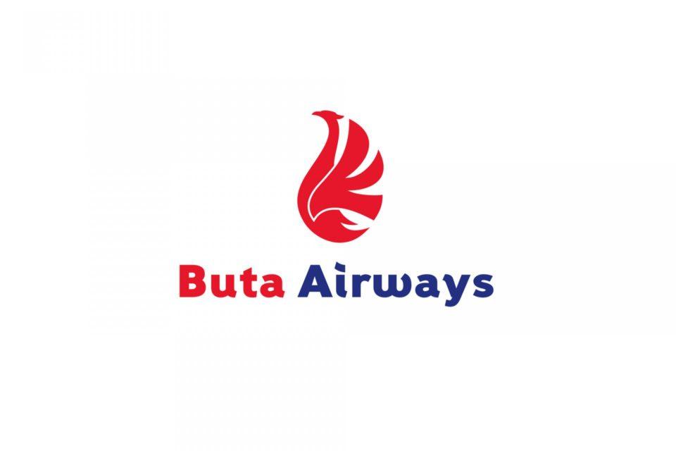 От 16 януари тръгват нискобюджетни полети между София и Баку