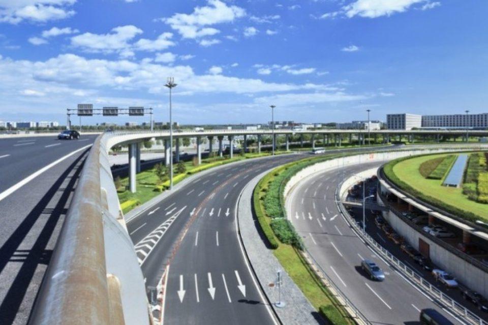 След 2020 г. транспортната инфраструктура ще има нужда от 7,3 млрд. евро инвестиции