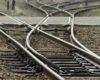 НКЖИ изгради оптична кабелна мрежа в жп участъци Червен бряг – Горна Оряховица – Бяла