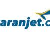 Нова авиокомпания стъпва на българския пазар