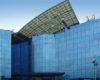 Международна асоциация ще помага на България да внедри стратегия за националното въздушно пространство