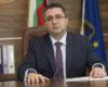 """Министър Николай Нанков издаде разрешение за строеж на АМ """"Хемус"""" между Ябланица и п.в. """"Боаза"""""""