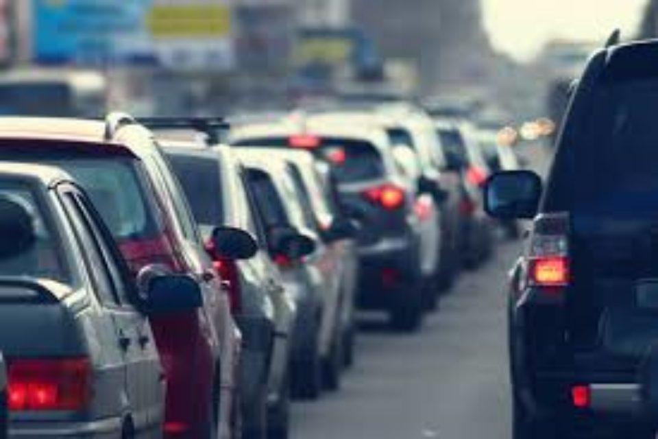 Евростат: българите карат основно коли втора употреба