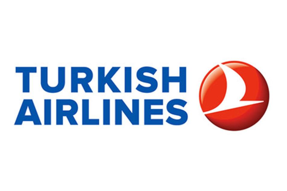 Turkish Airlines отчете печалба от 258 млн. долара за полугодието