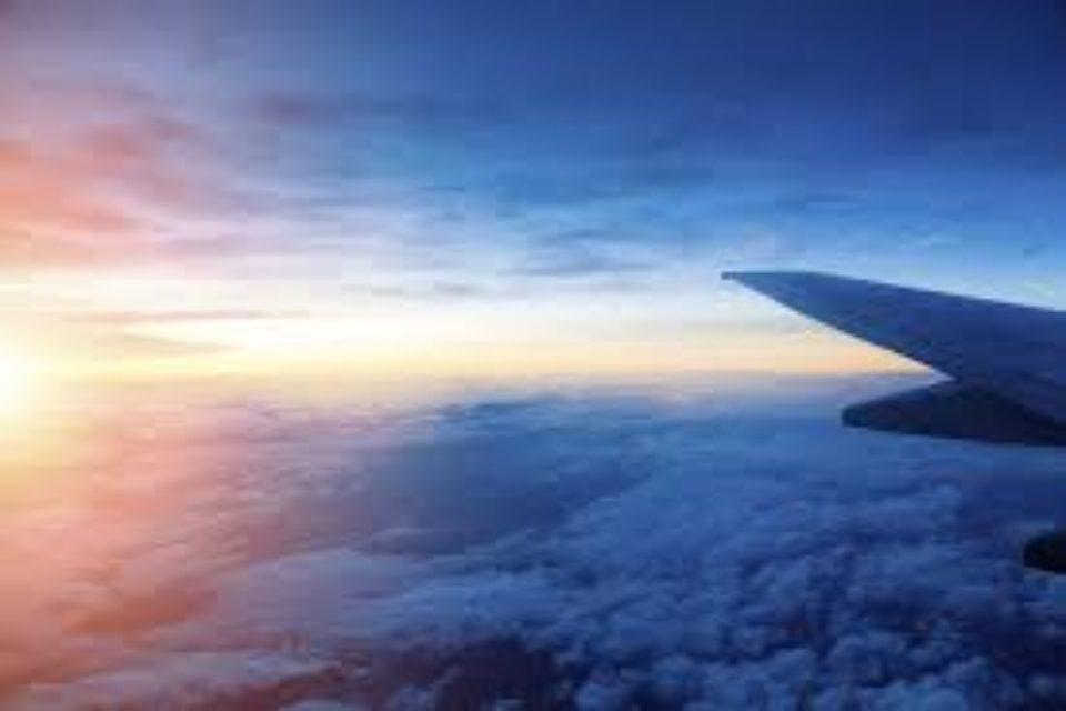 Wizz Air регистрира 23% ръст на превозените пътници