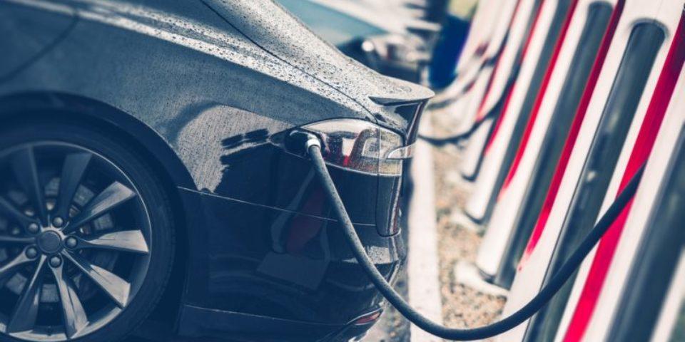 Румъния разработва електромобили