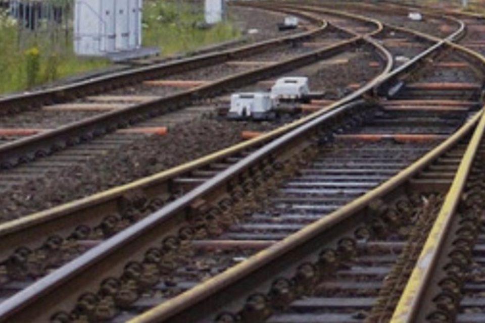 Отварят офертите за модернизация на жп линията Елин Пелин – Костенец