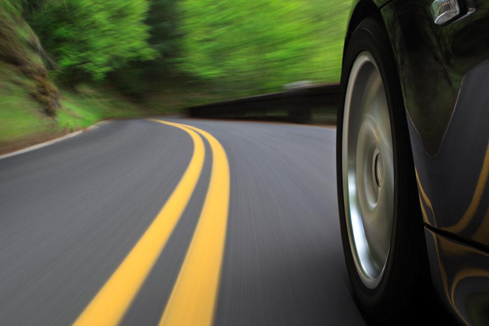 69% от българите са доволни от новоизградената пътна инфраструктура