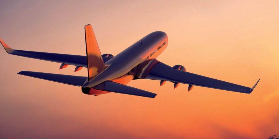 Авиокомпаниите изгарят хиляди галони гориво за празни полети