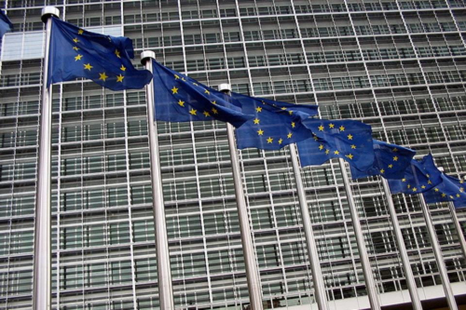 България не подкрепя законодателните предложения на ЕС за международните преводи