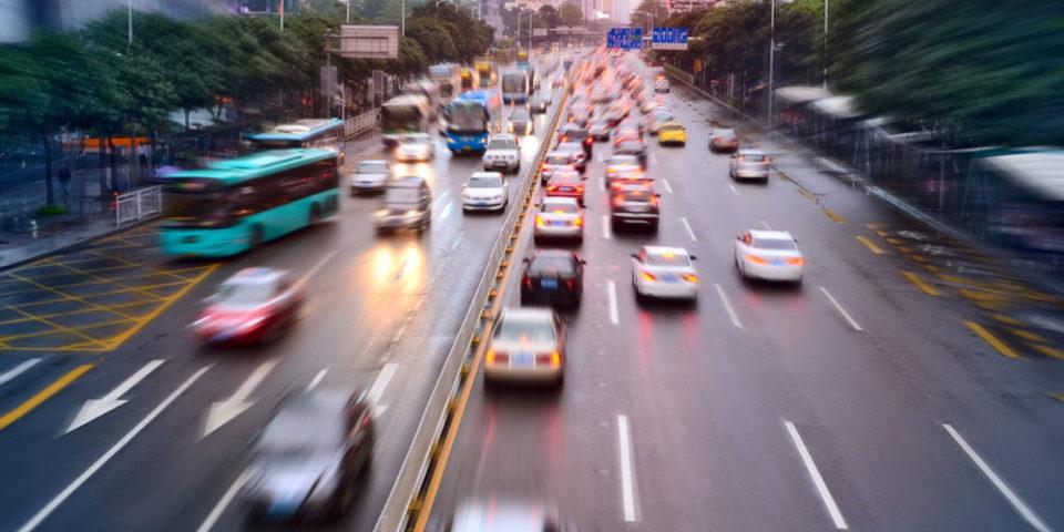 Германия увеличава програмата за подпомагане на общините в борбата със замърсяването от дизеловите коли