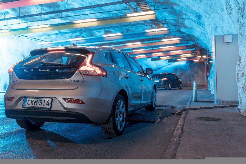Гумите на бъдещето ще са умни – шофьорите искат гуми които да реагират на метеорологичните условия