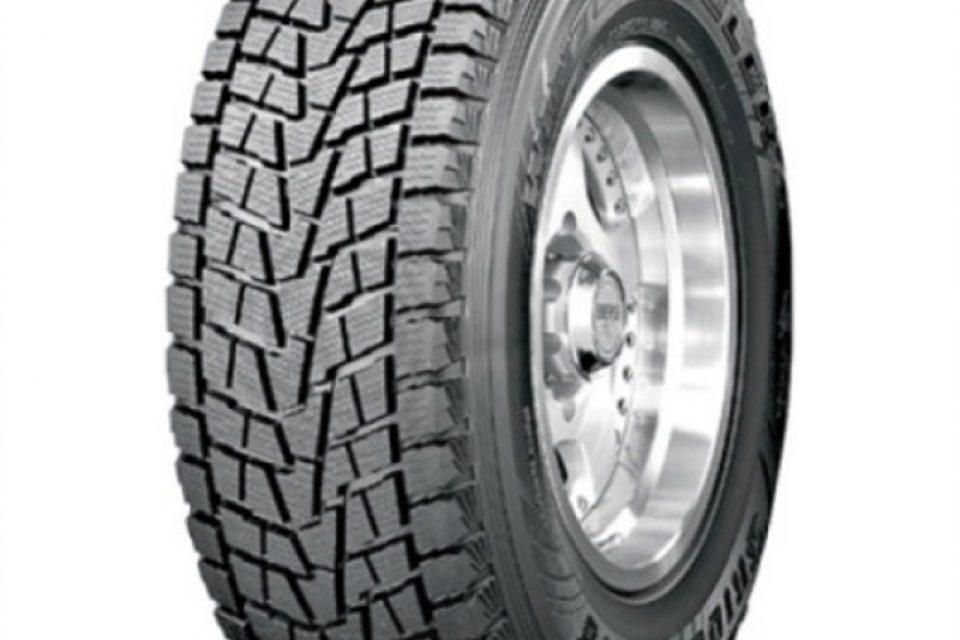 Кой предлага качествени автомобилни гуми на известни марки?