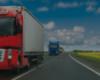10 от най- разпространените начини за Злоупотреби с гориво от служебни автомобили