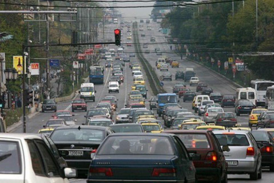 Какво трябва да направите, ако не карате автомобила си редовно