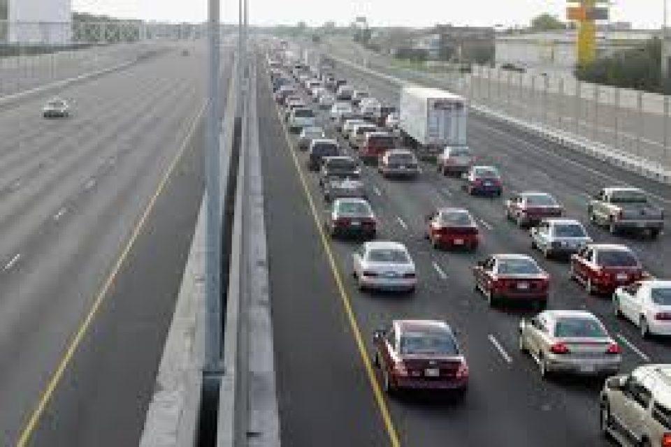 Общинарите в Бургас приеха най-ниската ставка за данъка на автомобилите