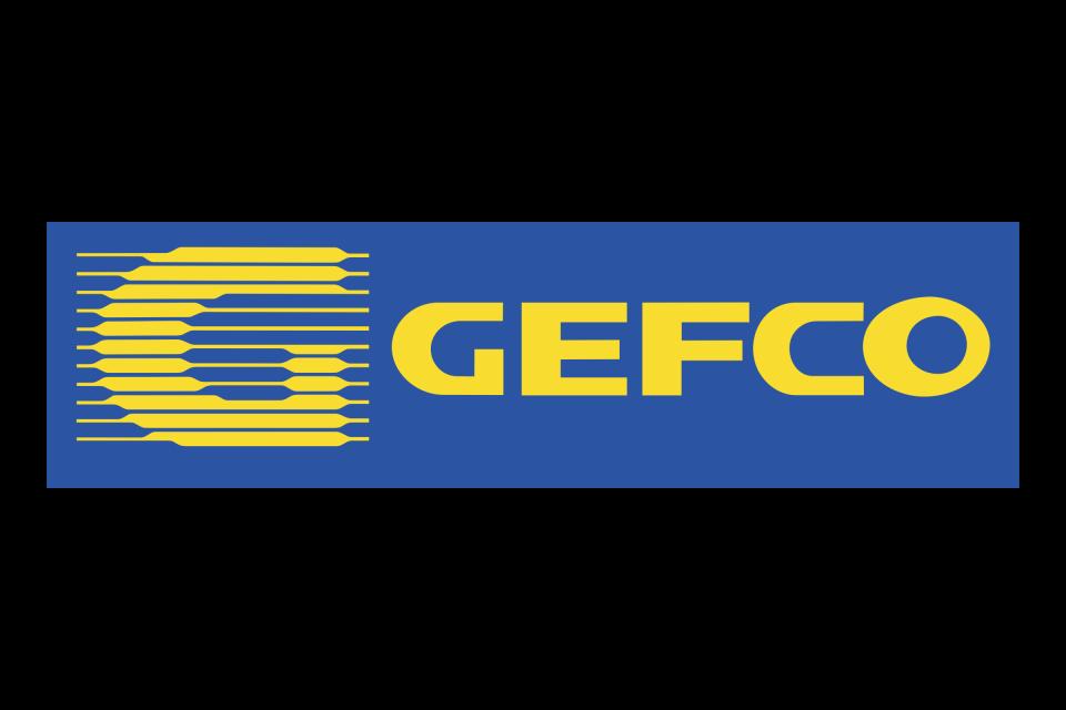 GEFCO доставя вагони за новия завод на Groupe PSA в Мароко