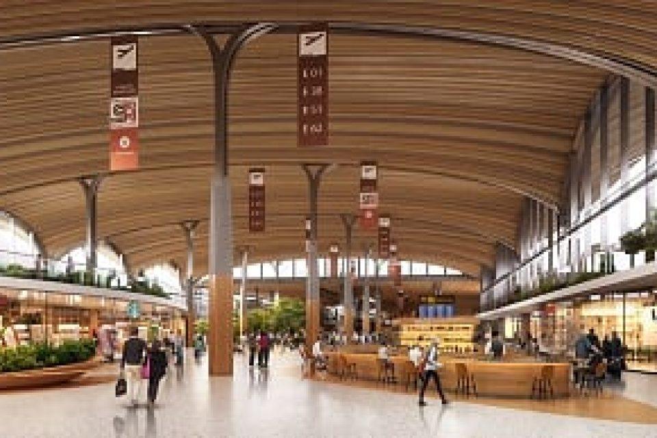 MAG, най-голямата летищна група във Великобритания, потвърждава, че ще обжалва решението на КЗК по концесията на летище София пред ВАС